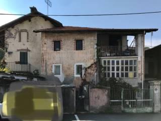 Foto - Terratetto unifamiliare corso Bisalta, Boves