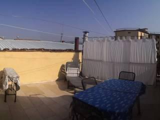 Foto - Appartamento via 1 Maggio, Borgo San Lorenzo
