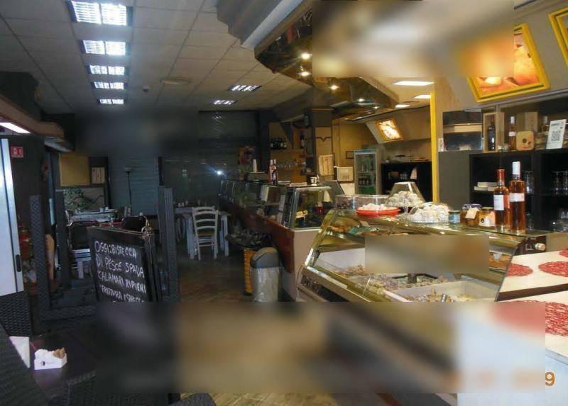 negozio all'asta viale Palmiro Togliatti 181-AB, Roma, rif ...