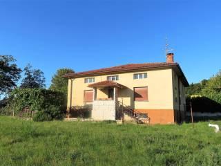Foto - Villa unifamiliare Strada Provinciale Gabrovizza 42, Sgonico