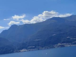 Foto - Quadrilocale via San Cristoforo 7, Annone di Brianza