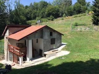 Foto - Baita Località Alpe Segletta, Aurano