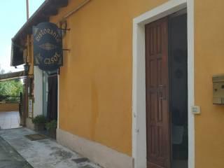 Foto - Bilocale regione Perno, Castell'Alfero