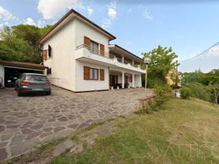 Foto - Villa unifamiliare via Roma, Misano Monte, Misano Adriatico