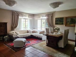 Foto - Villa unifamiliare via della Fornace, Castiglione Torinese
