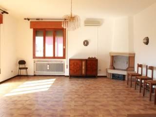 Photo - Two-family villa via Trieste, Mestrino