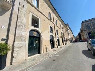 Foto - Appartamento piazza del Palazzo 8, Duomo - Fontana Luminosa, L'Aquila