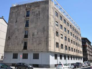 Palazzo / Stabile Vendita Torino  9 - Cit Turin, San Donato, Campidoglio