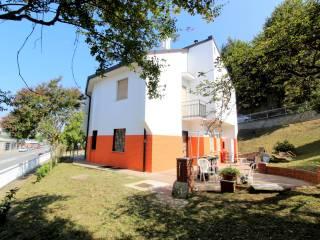 Foto - Villa unifamiliare corso Moncalieri 315, Cavoretto, Torino