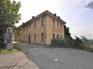 Foto - Einfamilienhaus via Gallo, 5, Colleretto Castelnuovo