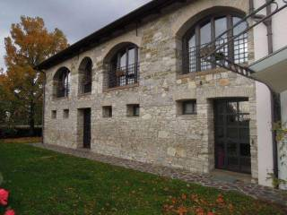 Foto - Rustico via romana, San Canzian d'Isonzo