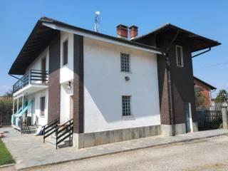 Foto - Villa bifamiliare via Podi 2, Virle Piemonte