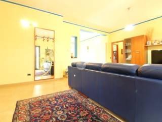 Фотография - Трехкомнатная квартира c.da sterparo 11, Baranello