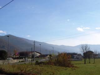 Foto - Terreno a Inverso Pinasca