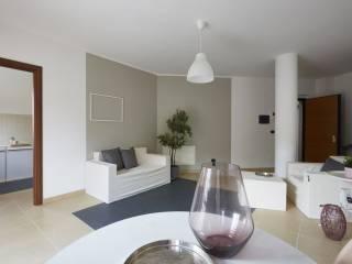 Photo - 4-room flat via 20 Settembre 6, Borgaro Torinese