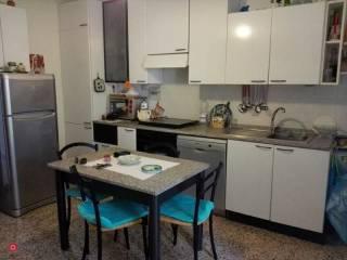 Foto - Appartamento via Ecce Homo, Ferrovieri - Stadio, Reggio Calabria