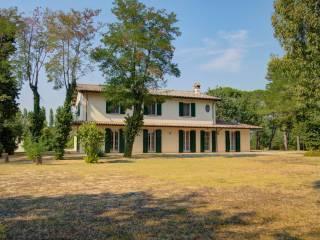 Foto - Villa unifamiliare via Cornacchia, Faenza