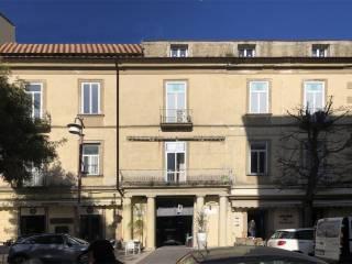 Foto - Appartamento corso Trieste 19, Corso Trieste, Caserta