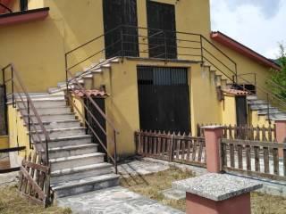 Foto - Bilocale viale Bonifacio Graziani, Località Casaletto, Rocca di Botte