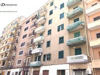 Foto - Piso de cuatro habitaciones via Messapia, Borgo, Taranto