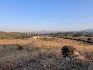 Terreno Vendita Arzachena