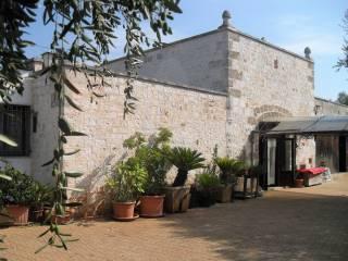 Foto - Casale Strada Comunale Commisso 1276, Polignano a Mare