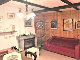 Photo - 2-room flat good condition, Lizzano in Belvedere