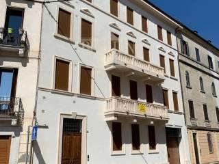 Foto - Appartamento Contrà Santa Chiara 2, Centro Storico, Vicenza