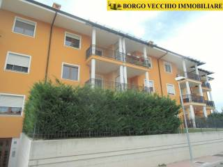 Photo - 3-room flat via Filatoio, Castelletto Stura