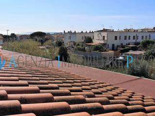 Foto - Attico via dei Gladioli 60, Santa Marinella