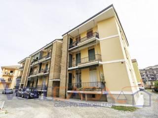 Photo - Apartment viale Risorgimento 50-D, Bra