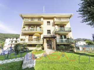 Photo - 3-room flat via Provinciale San Bartolomeo 15, Chiusa di Pesio