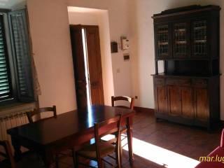Foto - Bilocale via Roma, San Rocco A Pilli, Sovicille