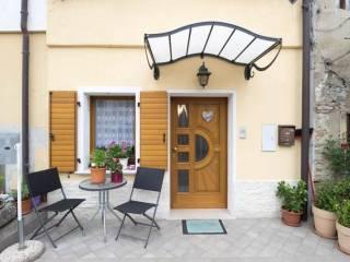 Foto - Villa a schiera via Tisoi, Belluno