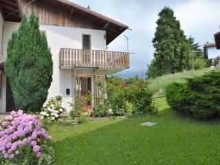 Case in vendita Lusiana Conco - Immobiliare.it