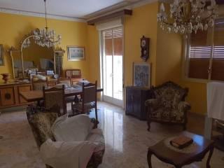 Photo - 4-room flat viale Sicilia, Caltanissetta