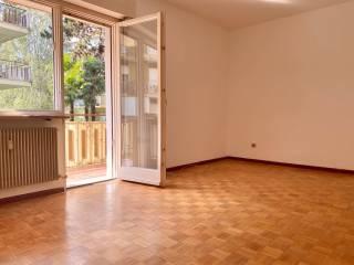 Foto - Dreizimmerwohnung Renovierung notwendig, erste Etage, Merano