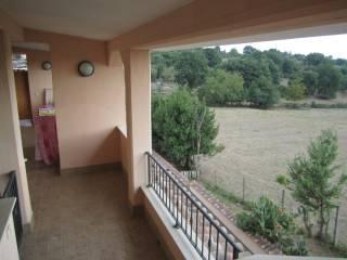 Photo - 4-room flat via Zandonai, Rignano Flaminio