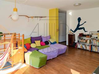 Foto - Vierzimmerwohnung via Tre Santi, Gries - San Quirino, Bolzano