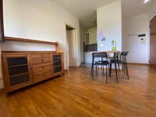 Foto - Piso de dos habitaciones viale Alcide De Gasperi 113, I Lecci - Gonfienti, Prato
