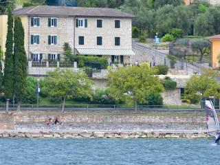 Foto - Villa plurifamiliare via Gardesana 476, Navene, Malcesine