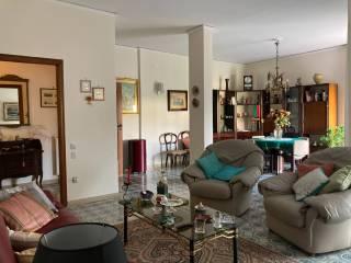Foto - Appartamento via Vigna, Pozzuoli Alta, Pozzuoli