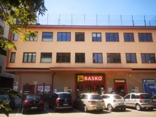 Immobile Affitto Torino 16 - Mirafiori