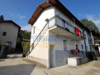 Foto - Trilocale via Mirasole 25, Olgiate Molgora