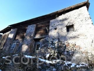 Foto - Rustico Località Fòl, Predazzo