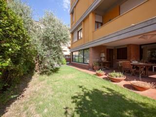 Foto - Appartamento via Vincenzo della Bianca 60, Villaggi, Bellaria, Pontedera