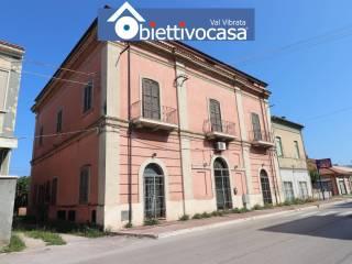 Foto - Terratetto plurifamiliare viale Filippo Turati 91, Giulianova