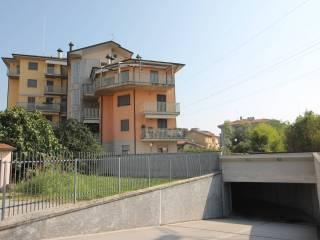 Foto - Bilocale via San Colombano 43, San Fereolo, Albarola, Faustina, Lodi