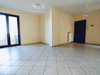 Photo - 3-room flat via Muracche 1 14, Tortoreto