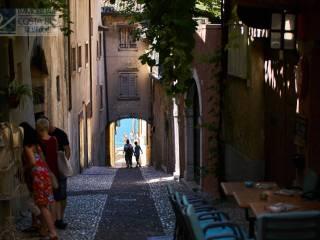 Foto - Trilocale via Borre 2, Malcesine